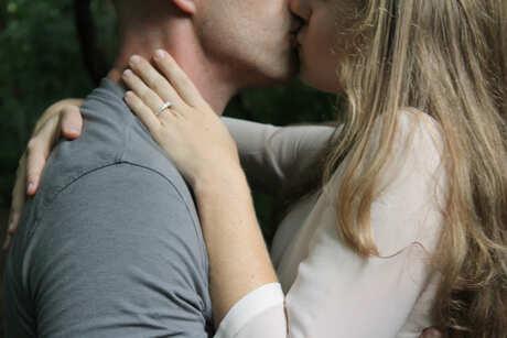 Beijo dos Signos