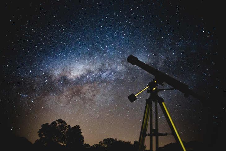 Horóscopo do Dia 22 de Setembro de 2020