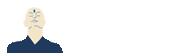 Logo Guru dos Signos